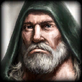 T Ullr Default Icon PH.png