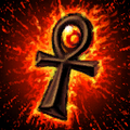 Ankh Forge.png