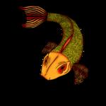 Elofishers logo.png