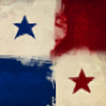 Icon Player Flag Panama.png