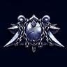 S2 Conquest Silver Avatar