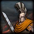Olympus Brute Enemy.png