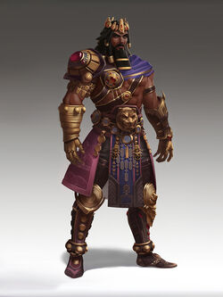 Gilgamesh concept2.jpg