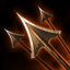 HuntersBlessing T1.png