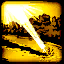 Icons Ra CelestialBeam Old.png