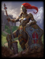 T Athena Knight Card.png