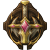 TalonsOfTyranny Chapter3 Icon.png