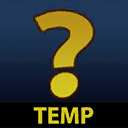 TempItem PH.png