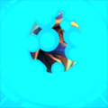 Icon Player Archon&Angel 10.png