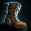 P Boots Combat.png