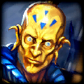 T AMC Gold Icon Old.png