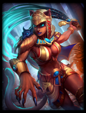 T Bastet Default Card.png