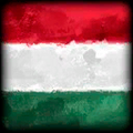 Icon Player Flag Hungary.png