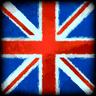 United Kingdom Avatar