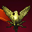 Icons Bellona Passive.png
