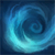 Icons NuWa A01.png