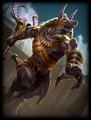 T Anubis Tier2 Card.png