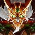 T AoKuang T2Skin Icon.png
