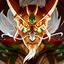Dragon King Ao Kuang
