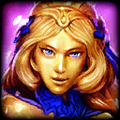 T Aphrodite Gold Icon Old.png