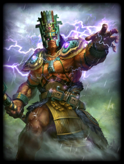 T Chaac Default Card.png