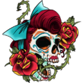 SOS2017 FoxyLady Icon.png
