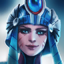Star Force Neith