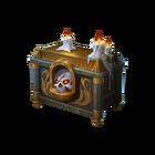 TreasureRoll Gravemaker.png