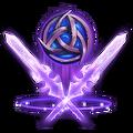 Achievement Combat Odin CageMatch.png