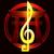 JapaneseMusicTheme Icon.png