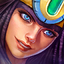 Neith's Voicepack