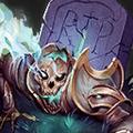 Title Necromancer.png