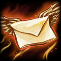 Zips Magical Mail T1.png