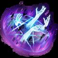 Achievement Combat Cerberus SoulExpulsion.png