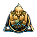 ClassicDomination Badge.png