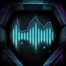 Drop the Beat Avatar
