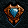 S1 Conquest Bronze I Avatar