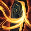 Icons Baron A04.png