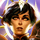 T Eset Angelic Icon.png