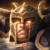 T Thor Gladiator Icon.png
