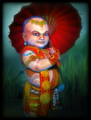 T Vamana Default Card Old.png