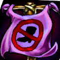 Curse Relic.png