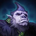 NPC JoustCHN Portrait Brute Defender.png