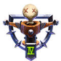 Quest Icon Training 4.png
