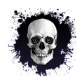 RagnarokEvent SkullStamp Icon.png