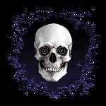 RagnarokEvent SkullStamp Icon.png