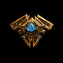 Gold Tier III