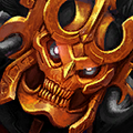 T AhPuch BlackGold Icon.png