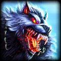 T Fenrir Default Icon Old.png
