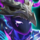 T Neith ShadowWeaver Icon.png